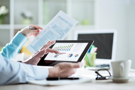 Annapolis, MD QuickBooks Accounting services   Annapolis
